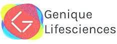 genique_logo.png