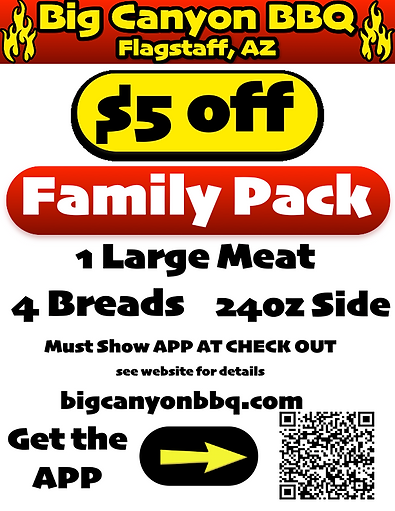 FAMILY PACK FLYER.png