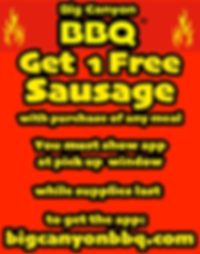 Sausage offer.png