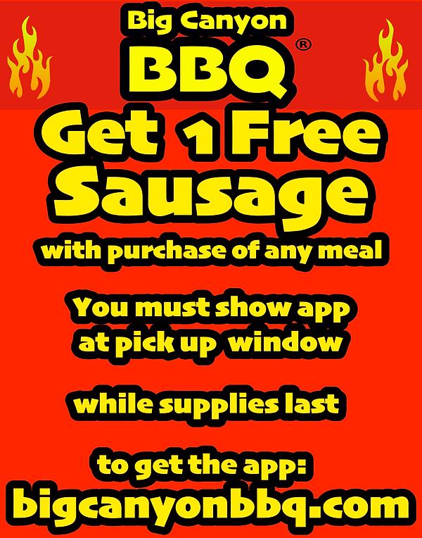Sausage offer.png