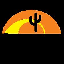 sunstate logo.png