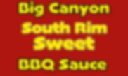 South Rim Sweet.png