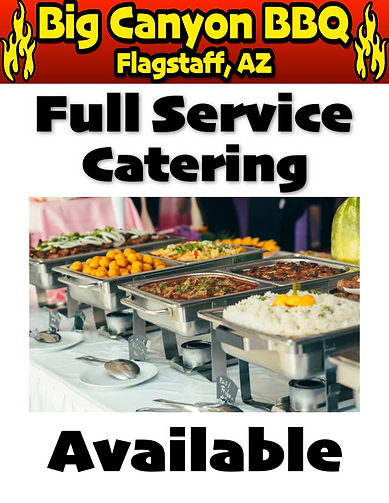 full service.png