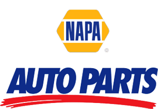 NAPA Logo.png