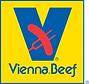 VIENNA BEEF.png