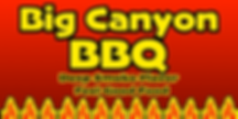 Big Canyon 2 Logo.png