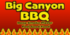 Big Canyon 2 Logo.png