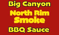North Rim Sauce.png