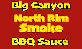 North Rim Sauce.png