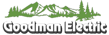 goodman electric logo.png