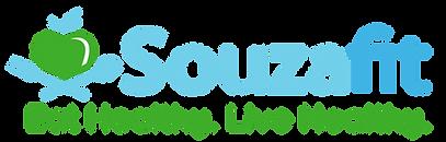 Souzafit_Logo_Original.png