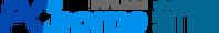 PChome新聞logo.png