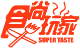 食尚玩家logo.png