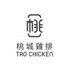 頁首logo.png