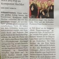 20121211_Kölner_Stadtanzeiger.jpg