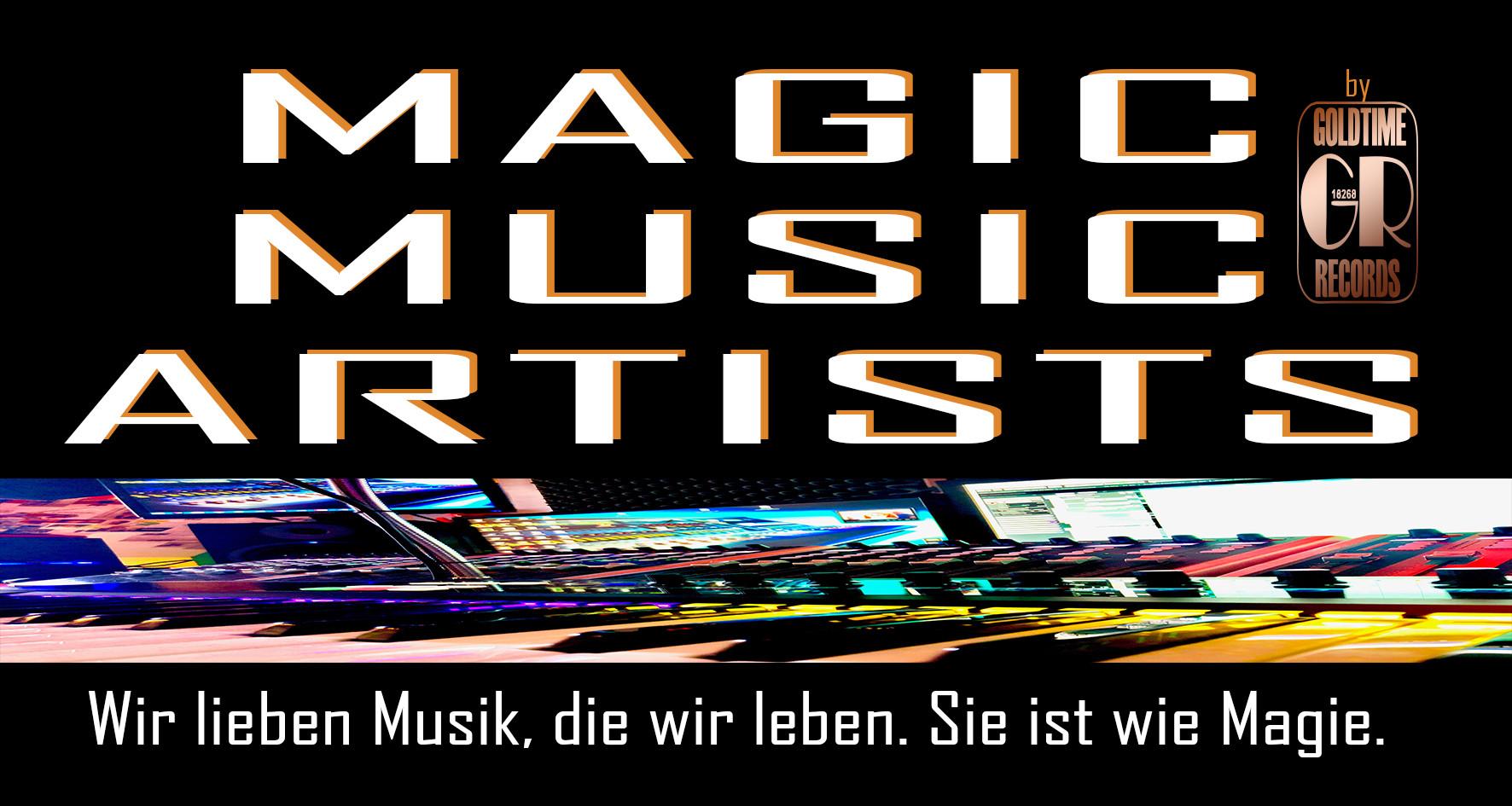 Banner Magic Music Artists.jpg