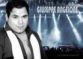 Giuseppe Angelone - Autogramme 2013 1.jp