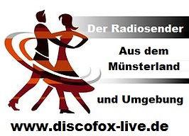 discofoxlive2.jpg