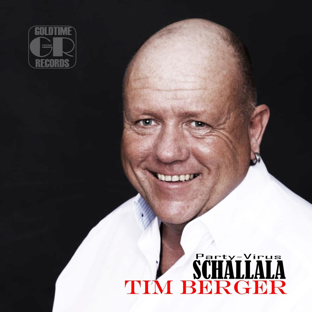 Tim Berger - Schallala (klein).jpg