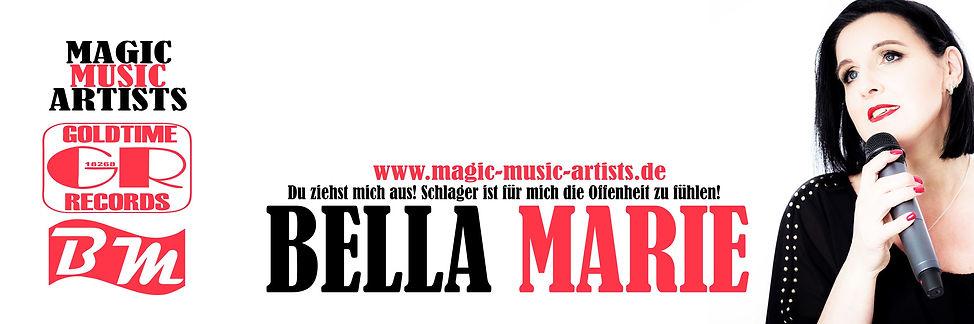 Bella Marie Banner gross (klein).jpg