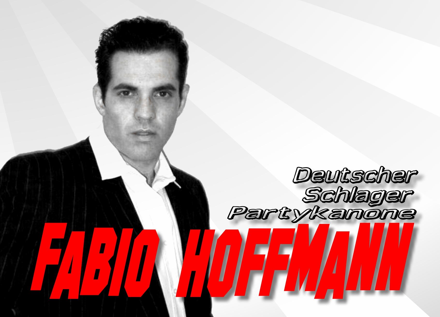 FABIO AUTOGRAMM SEITE 01