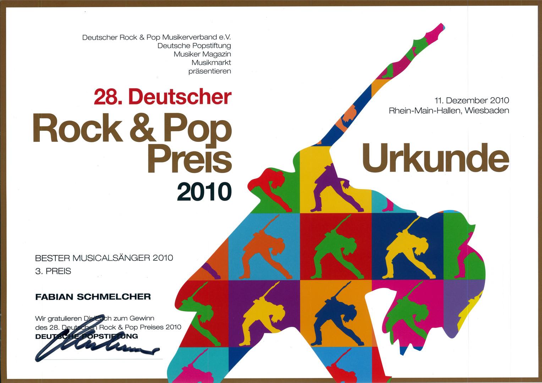 DRPP 2010 Musical.jpg