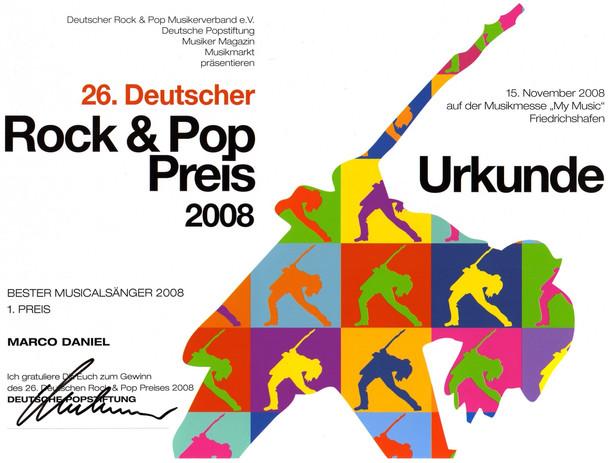 DRPP 2008 Musical.JPG