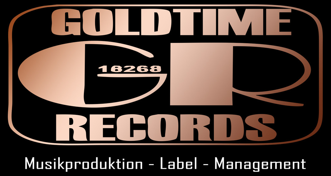 Banner Goldtime Records.jpg