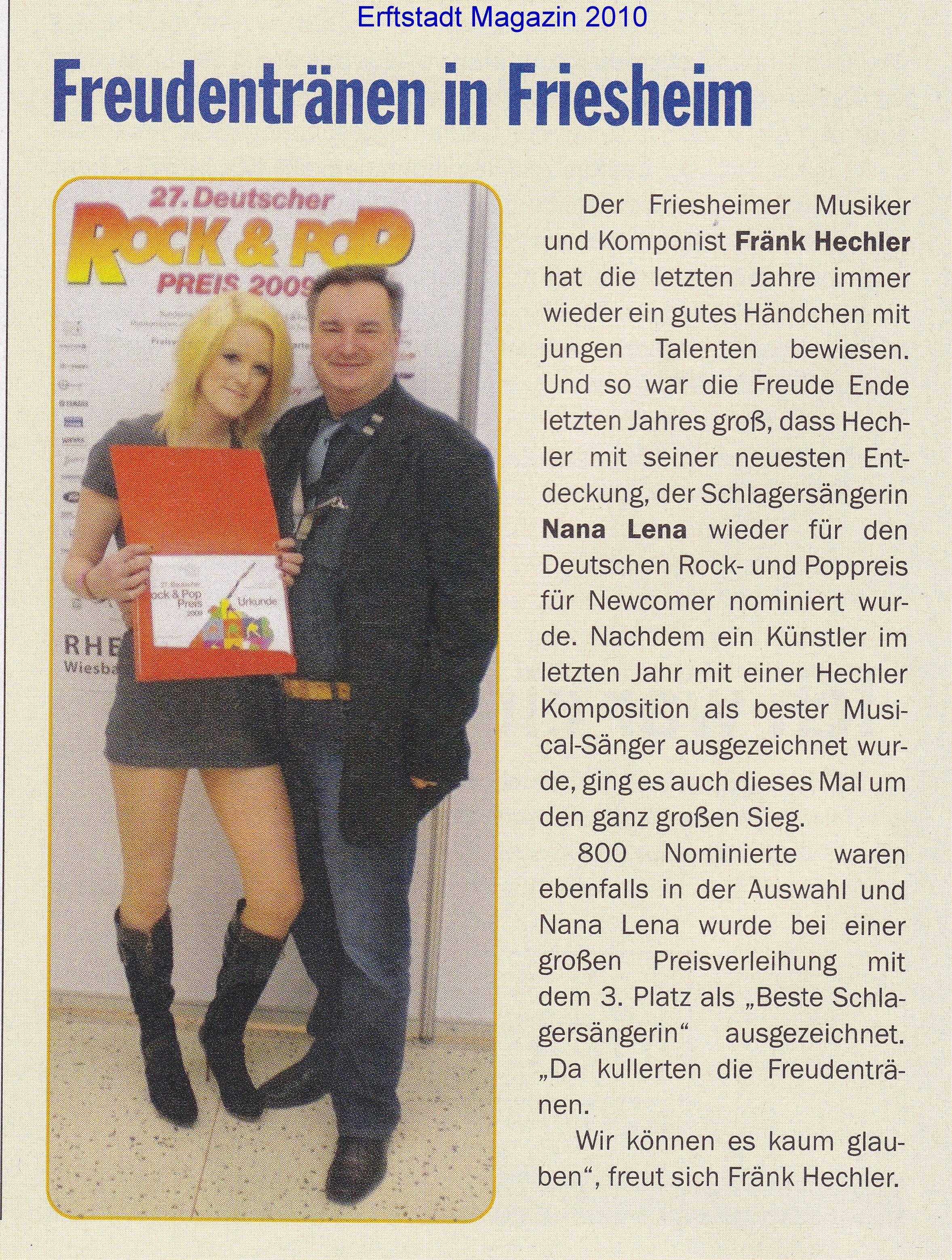 20100100 Erftstadtmagazin