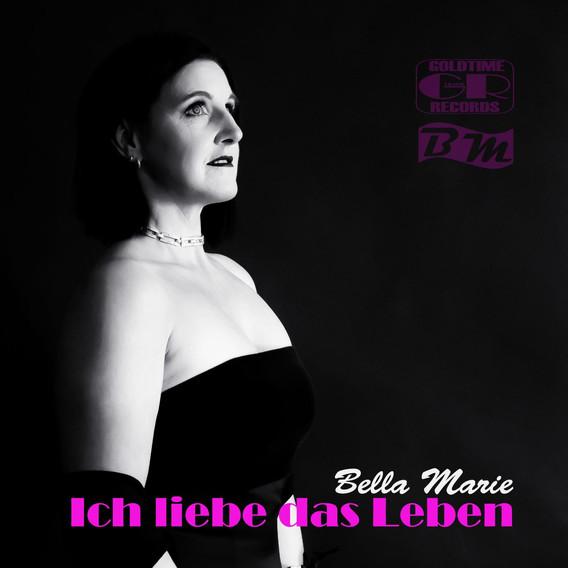 Bella Marie - Ich liebe das leben klein.