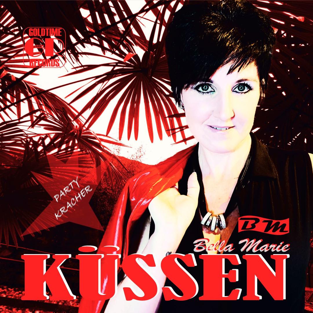 Bella_Marie_-_Cover_-_Küssen_klein.jpg