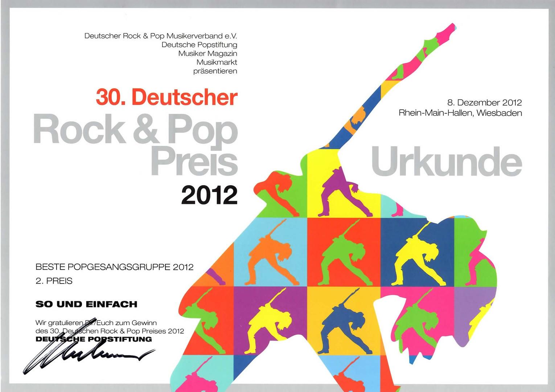 DRPP 2012 Beste Popgesangsgruppe.JPG