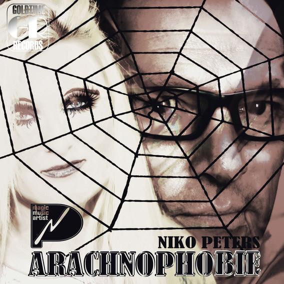 Arachnophobie (klein).jpg