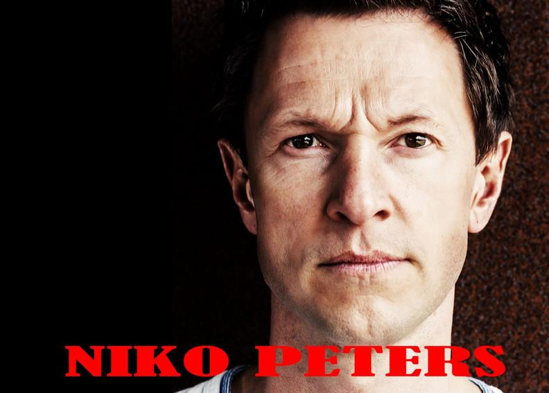Niko Peters Autogramm S1 klein internet.