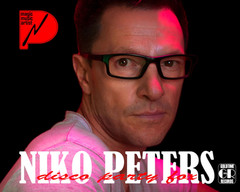 Niko Peters Banner 001 (klein).jpg