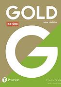 newgold-b2first.png