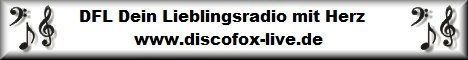 discofoxlive1.jpg