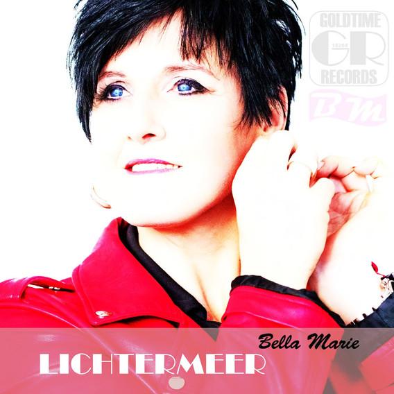 Bella Marie - Lichtermeer klein.jpg