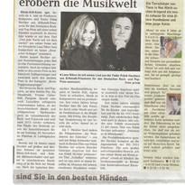 20131116 Sonntagsspost.JPG