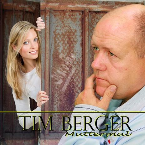 Tim+Berger+Muttermal+CD+Card+S1+inet.jpg
