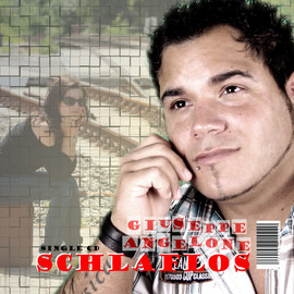 Covercard Giuseppe S1.jpg