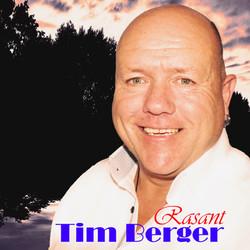 Tim Berger - RASANT COVER Online 3