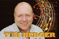 Tim+Berger+Autogramme+S5+final+inet.jpg