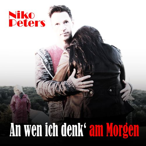 Niko Peters - An wen ich denk am Morgen