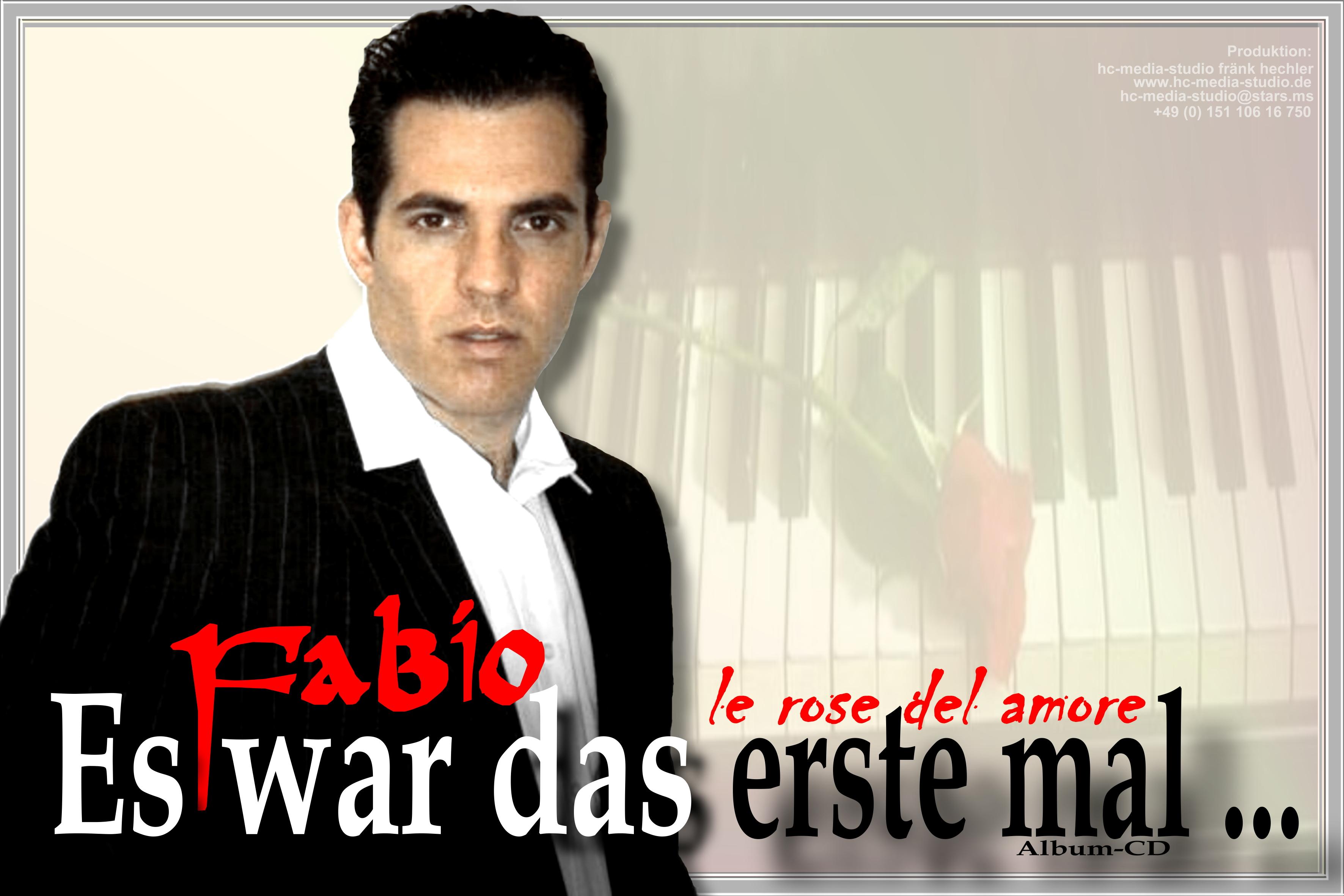 fabio02