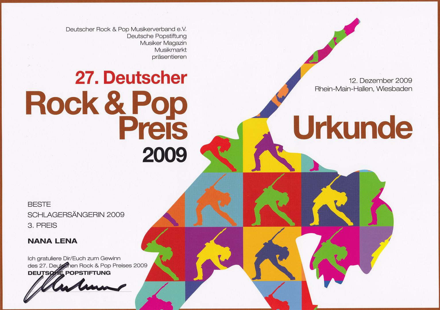 DRPP 2009 Schlager.jpg