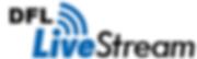 thailivestream-logo.png
