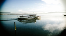 Il Lago Maggiore, cosa vedere e fare...