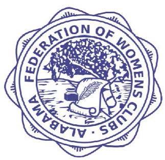 AFWC logo white.jpg