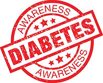 diabetes awareness image.jpg